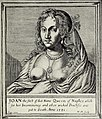 Jane The First, Queen of Naples.jpg