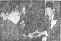 Jang Jun-ha 1958's.png