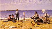 nakna män på stranden sprutorgasm homosexuell