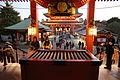 Japan - Tokyo (Asakusa) (10005344863).jpg