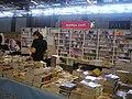Japan Expo 13 - Ambiances - 2012-0708- P1420005.jpg