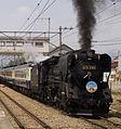 Japanese-national-railways-D51-498-20110515.jpg