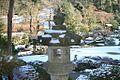Japanese Garden (15423536224).jpg
