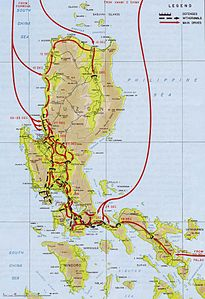 Japanese Operations on Luzon Dec 1941.jpg