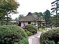 Japanischer Garten in Planten un Blomen mit Teehaus.jpg