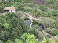 Jardín Botánico Canario Viera y Clavijo, Gran Canaria 01.JPG