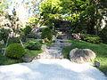 Jardín Japonés de Montevideo 17.JPG