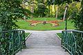 Jardin anglais de Vesoul 8.jpg