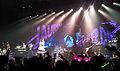 Jaurim Live Tour Never Die 17 December 2011.jpg