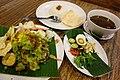 Javanese dinner.JPG