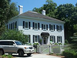 Jax FL Red Bank Plantation02.jpg