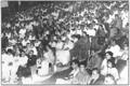 Jaybhikhkhu 60th Birthday Function - Kolkata (2).png