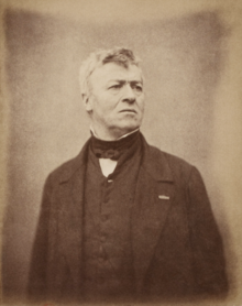 Jean-Baptiste-Camille Corot c1850.png