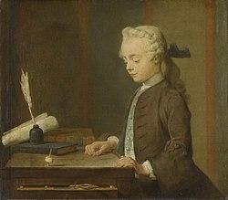 Jean-Baptiste Siméon Chardin 006.jpg