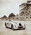 Jean-Pierre Wimille, lors du Grand Prix de l'ACF 1936.jpg