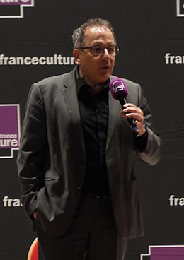 Jean Chambaz Forum France Culture Animal 2018.jpg