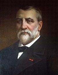 Jean Jules Godefroy Calès (tableau).jpg