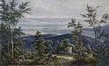 Jean Nicolas Karth-Chemin de Lièvre à Hohkoenigsburg.jpg