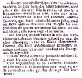 Jeanne Sauterie Reine des blanchisseuses - Le Rappel 1871.jpg