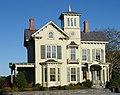 Jedediah-Hawkins-House.jpg