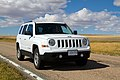 Jeep Patriot (8037098007).jpg