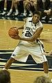 Jeff Brooks Penn State (4104938150) (cropped).jpg
