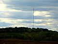 Jefferson Communication Tower - panoramio.jpg