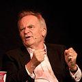 Jeffrey Archer @ Oslo bokfestival 2012 1.jpg