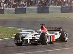 Jenson Button 2003 Silverstone 5.jpg