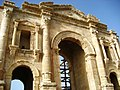 Jerash renovations - panoramio.jpg