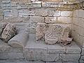 Jericho - Hisham's Palace11.jpg