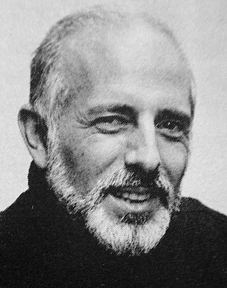Jerome Robbins - Robbins at a photo shoot in 1968