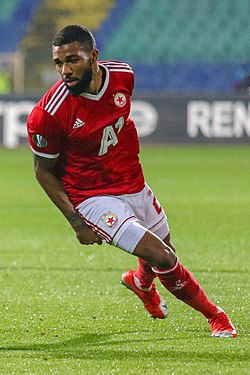 Jerome Sinclair.jpg