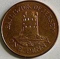 Jersey one penny.jpg