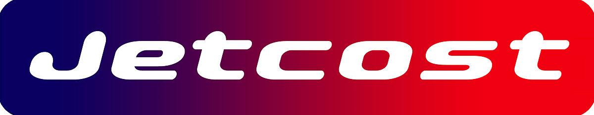 File:Jetcost Logo.jpg - Wikimedia Commons