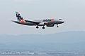 Jetstar Japan, A320-200, JA02JJ (18447947042).jpg