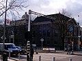 Jewish Historical Museum, Amsterdam.jpg