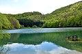 Jezera Balkana VII.jpg