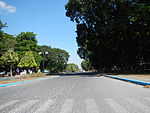 Jf1216Barangay Roads Florida Air Force Pampangafvf 15.JPG