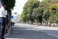 Jidai Matsuri 2009 002.jpg