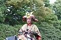 Jidai Matsuri 2009 242.jpg
