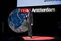 Jim Stolze TEDxAmsterdam.jpg