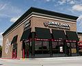 Jimmy John's exterior with new store design - Urbana, Illinois.jpg