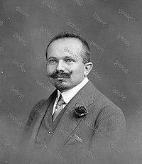 Jindřich Waldes.jpg