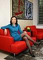 Jing Ulrich seated.jpg