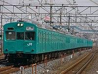 常磐線快速電車15両化を決定