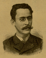 João Eduardo da Matta Junior - Diario Illustrado (17Dez1888).png
