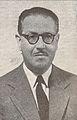 Joan Bertran Borràs.jpg