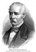 Joaquín Espalter y Rull