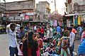 Jodhpur, Rajasthan 3.jpg